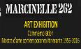marcinelle1_interna