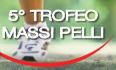 5° Trofeo Massi Pelli