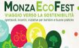 MonzaEcofest
