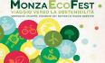 MonzaEco_Fest2016_interna