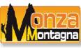 Monza Montagna