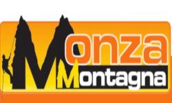 Monzamontagna 17 edizione