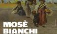 Mosè Bianchi-interna