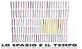 Mostra Arturo Vermi