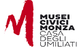 Musei Civici