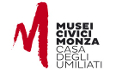 musei-civici-interna