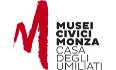 Il Museo ti invita - Le opere e i giorni