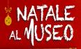 Natale al museo_interna
