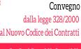 nuovo codice contratti_interna