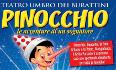 Pinocchio_interna