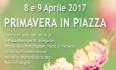 Primavera in piazza_interna