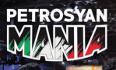 Petrosyan_interna