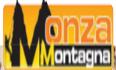 MonzaMontagna
