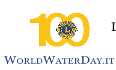 World Water Day Photo Contest - Climate Change