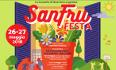 SanFru in Festa