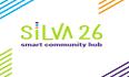 silva26
