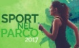 SPORT_PARCO_INTERNA