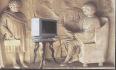 Corsi online di greco e latino