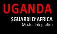Sguardi d'Africa-mostra_interna