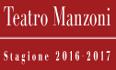 teatro Manzoni