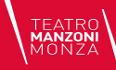 Teatro Manzoni_interna