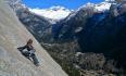 Val di Mello, Via Mala...e anche Pian di Spagna