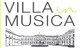 villa in musica