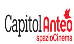 Rassegne cinematografiche - Capitol Anteo spazioCinema