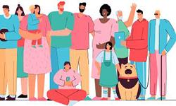 Immagine relativa a cittadini attivi per l'apprendimento