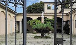 Immagine relativa all'inaugurazione archivio Alfredo Villa