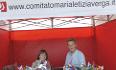 Comitato Maria Letizia Verga Onlus
