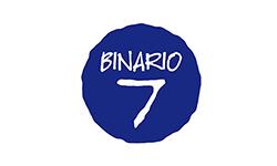 immagine relativa a Teatro Binario 7
