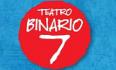 Logo Teatro Binario 7