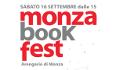 Monza Book Fest