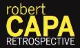 Mostra Robert Capa