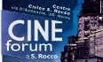 Cineforum San Rocco