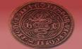 circolo numismatico