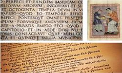 corsi di latino e greco antico