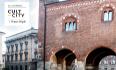 Monza Cult City Open Night