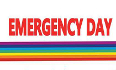 emergency_interna