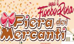 Festa di Triante - Fiera dei Mercanti