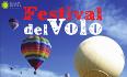 festival del volo