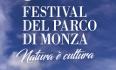Festival del Parco di Monza - Natura è cultura