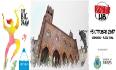 Fabriano the big draw - Festival del disegno