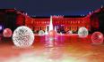 Christmas Monza 2018: un Natale speciale in città