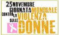 giornata contro la violenza donna_interna.jpg