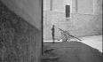 mostra henri cartier - bresson