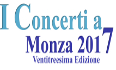 i concerti a monza 2017_interna