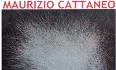 Maurizio Cattaneo