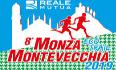 Monza Montevecchia Eco-Trail